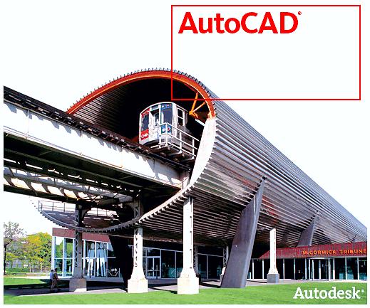 creare-layer-autocad