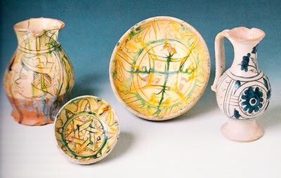 dipingere-la-ceramica