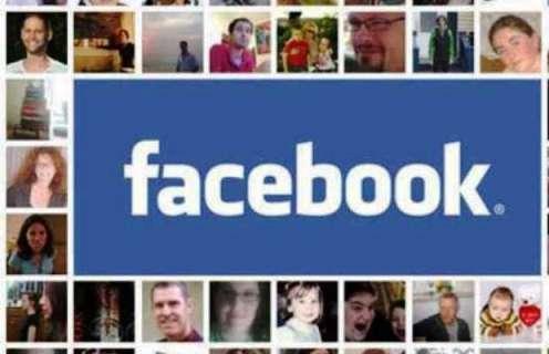 facebook-amici-come-fare