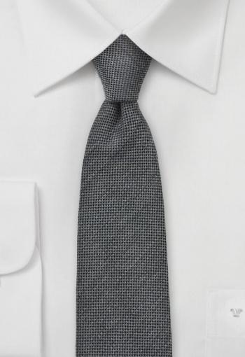 fare-nodo-cravatta