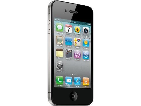 icone-iphone