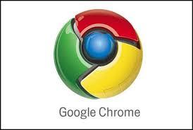 impostazioni-google-chrome