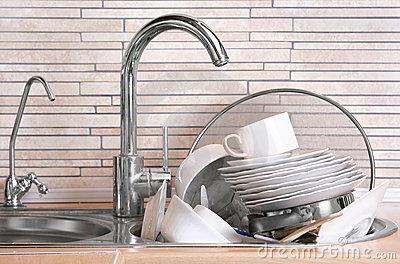 lavare-piatti-bicchieri