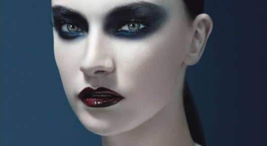make-up-halloween-trucco