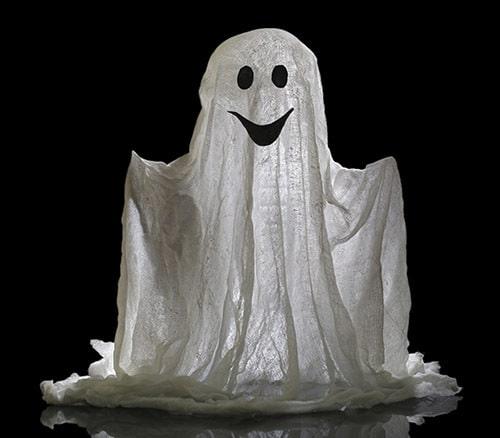 maschera-fantasma-halloween