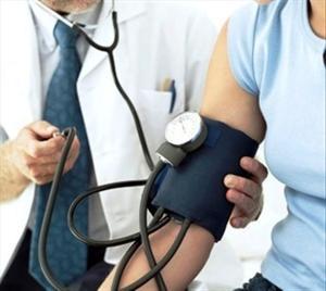 misurare-pressione-arteriosa