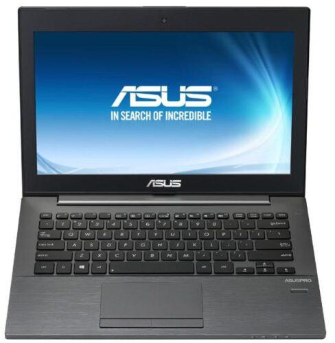 portatile-asus-13-pollici-notebook