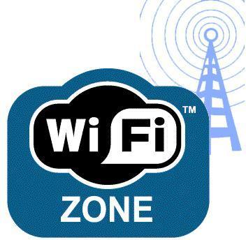 potenza-segnale-wireless-wifi