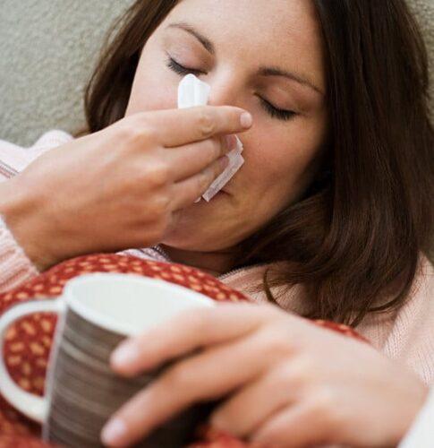 prevenire-influenza