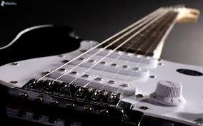 pulire-corde-chitarra-elettrica