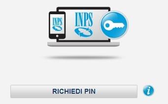 richiedere-pin-sito-inps