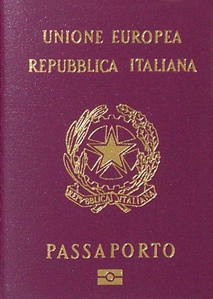 richiesta-passaporto