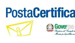 richiesta-posta-elettronica-certificata-gratis