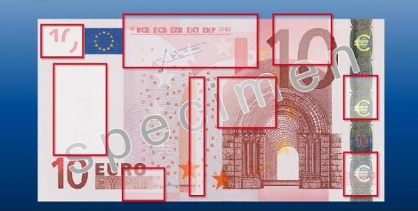 riconoscere-banconote-false