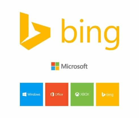rimozione-toolbar-bing-browser