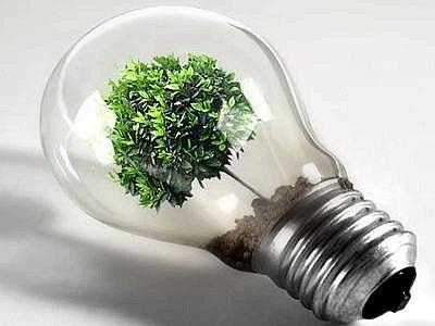Ecobonus, non spetta per le rinnovabili installate 'per legge'