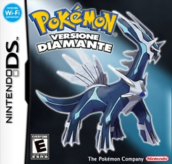 salvataggio-pokemon-diamante-perla