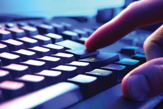 scrivere-velocemente-tastiera
