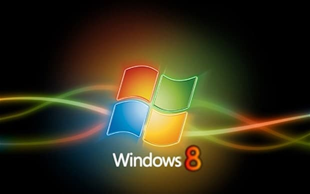spegnere-windows-8