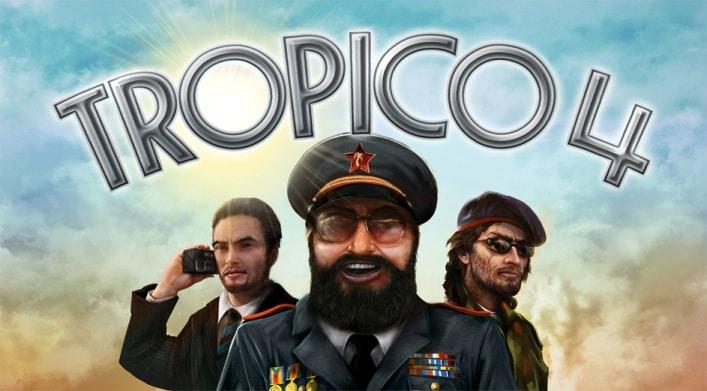 trucchi-codici-tropico-4