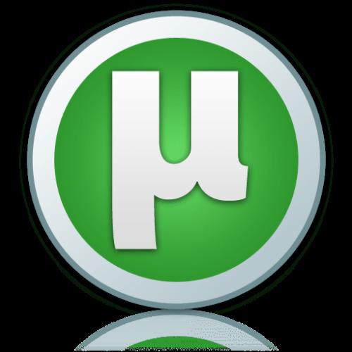 velocizzare-download-utorrent