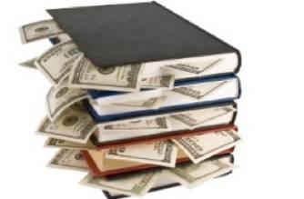 Come guadagnare con vendendo libri usati for Vendita on line libri