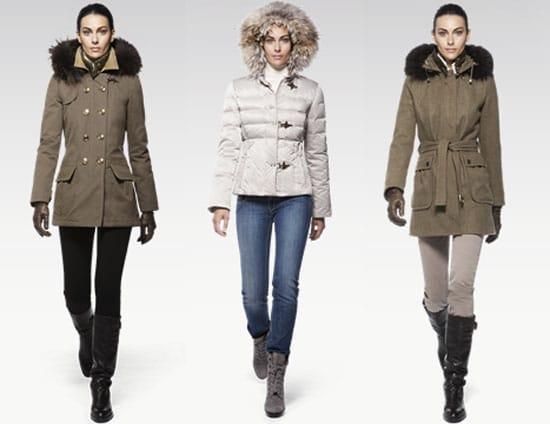 first rate ad555 71ae6 Abbigliamento di moda, i vostri sogni: Fay cappotti prezzi