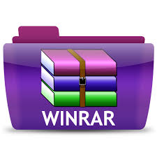 winrar-zip-file