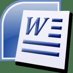 word-cattura-schermo-incolla