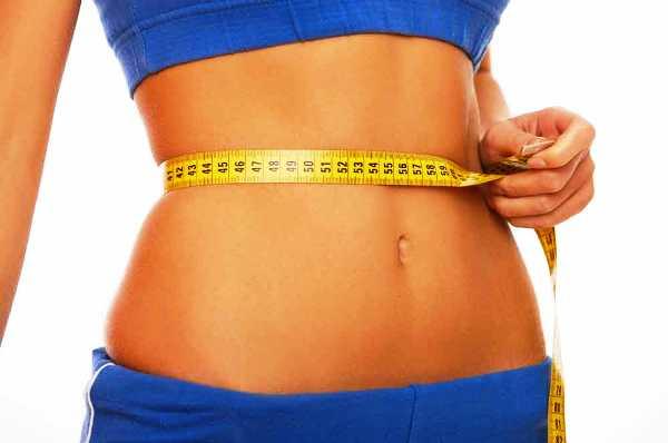 come-accelerare-metabolismo