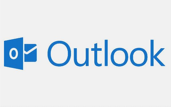 come-creare-appuntamento-outlook