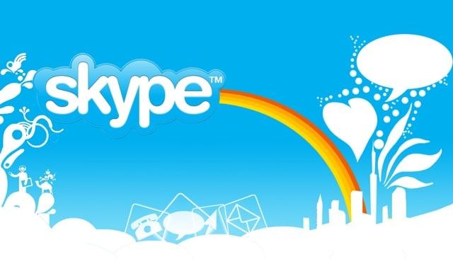 come-eliminare-conversazioni-skype