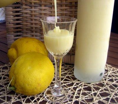 come-fare-crema-limoncello