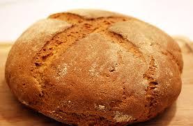 come-fare-il-pane