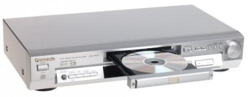 come-pulire-lettore-dvd