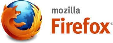 come-salvare-pagina-web-firefox