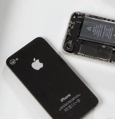 riparare-wifi-iphone