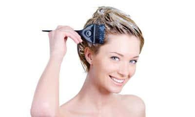 Come-tingere-capelli-casa