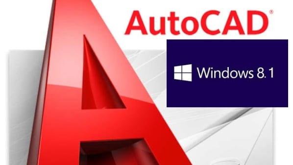 come-avviare-autocad-windows-8-3