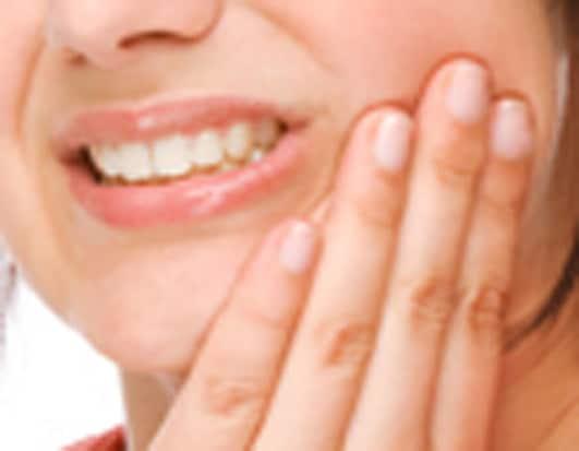come-fare-denti-sensibili