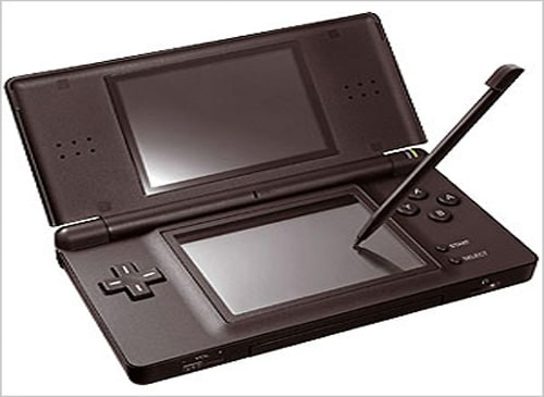 come-fare-la-modifica-nintendo-ds-2d