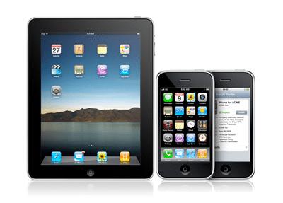 come-impostare-download-automatici-ipad-iphone