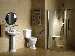 come-pulire-disinfettare-bagno