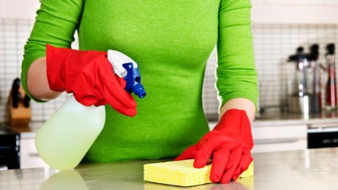 come-pulire-elettrodomestici-frigo-lavastoviglie