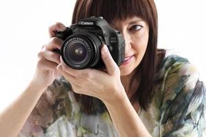come-scegliere-fotocamera-adatta