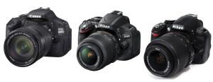 come-scegliere-fotocamera-reflex