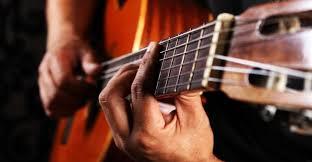 come-accordare-chitarra