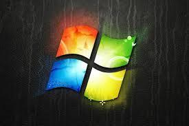 come-disattivare-processi-windows-xp