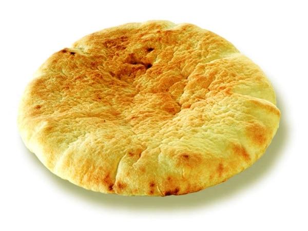 come-fare-pane-arabo-pita
