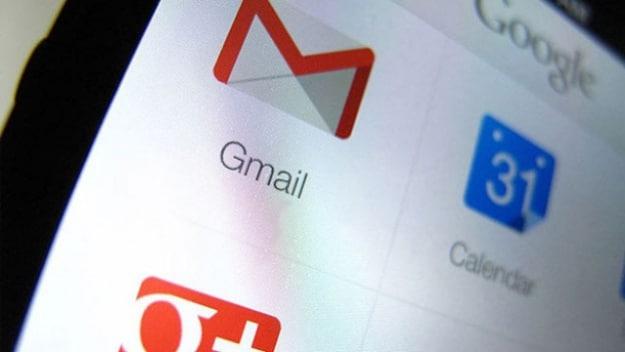 come-sincronizzare-contatti-gmail